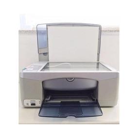 Impressora Multifuncional Hp Psc 1315