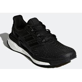 35494a8a46 Adidas Energy Boost 4 Feminino - Tênis no Mercado Livre Brasil