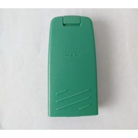 Bateria Equiv Bt-g1 Btg1 Tbb-2s Para Estacion Total Sokkia