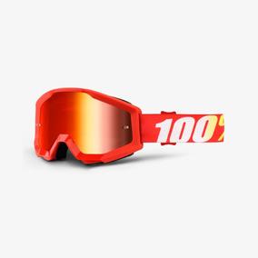 Oculos Cross Espelhado 100 - Acessórios de Motos no Mercado Livre Brasil 2c6fca8850