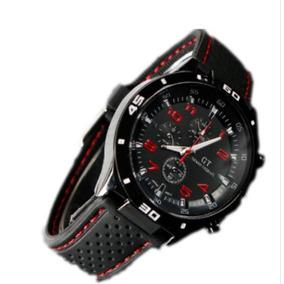 cf15db5d7d5 Relogio Aviador Militar - Relógio Masculino no Mercado Livre Brasil