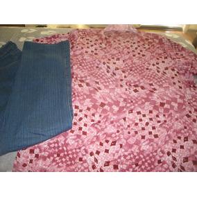 72f52baa7775e Pantalones Mujer Invierno Jeans Camisas Chombas Blusas - Ropa y ...