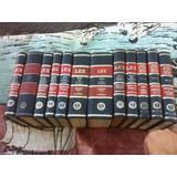 Lote 14 Livros Lex Marginalia Direito Decoração Estantes