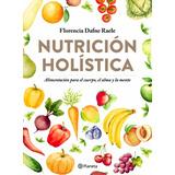 Nutricion Holistica Florencia Dafne Raele Nuevo