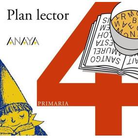 Libros De Cuarto Año De Primaria - Libros en Mercado Libre Uruguay