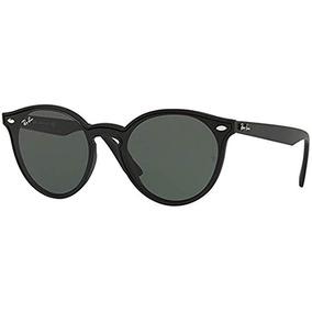7ddef48c34 Rayban Blaze Round - Óculos De Sol no Mercado Livre Brasil