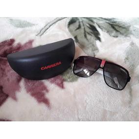 Oculos Carrera Original Usado - Óculos De Sol Carrera, Usado no ... eece03baf0
