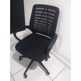 Cadeira De Escritório Tok&stok