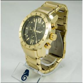 4d7ad8f704c Relogio 150 Reais Masculino - Relógios De Pulso no Mercado Livre Brasil
