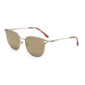af29eb0719e9d Oculos Feminino Espelhado De Sol Colcci - Óculos no Mercado Livre Brasil