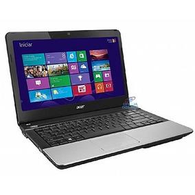 Notebook Acer 15.6 Pro I3-2328m 4gb - Ler Descrição