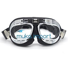 Armação De Óculos Articulada Para - Capacetes para Motos no Mercado ... 59009fa91c