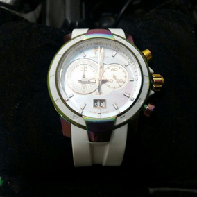 Reloj Technomarine Original Model Your N°613002