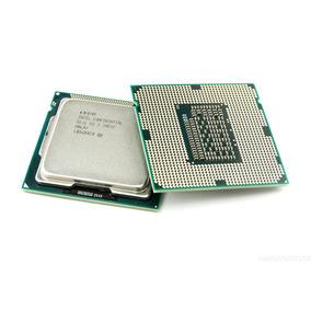 Procesador Intel Celeron G530t Fclga1155 Nuevo