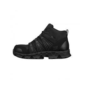 6ed066a6 Zapatos De Seguridad Timberland - Botas y Botinetas Otros Tipos ...