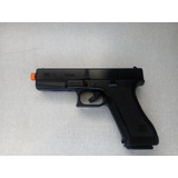 Pistola Airsoft G7 Kwc Spring Gun