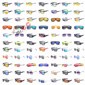 ab5c475c5bf14 Kit 30 Óculos De Sol Adulto Proteção Uv Para Atacado revenda