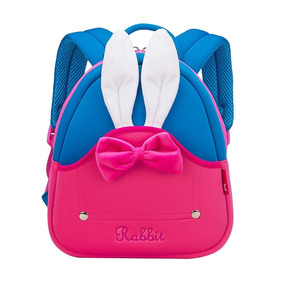 9c9af3267a5 Bolsa Smart Bag - Ropa para Bebés en Mercado Libre Colombia