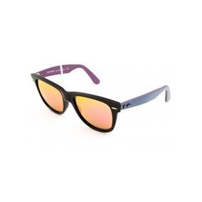 Oculos Rayban - Óculos De Sol Mormaii Com proteção UV no Mercado ... b5c51efa02