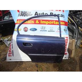 Chapeu Australiano Timberland Promoco Dia - Acessórios para Veículos ... bb8e321ac4f