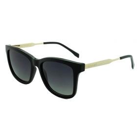 Oculos Bulget Polarized - Óculos no Mercado Livre Brasil ce4c9d9afa