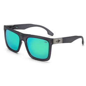 Oculos De Sol Mormaii Lançamento 2018 - Óculos no Mercado Livre Brasil 5fd3855fc1