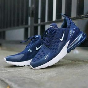 new arrival 5af89 5b76b Zapatillas Nike Running Importadas Hombre - Zapatillas Nike Running ...