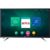 Led Smart Tv 3.0 Bgh 32 Ble3217rt Modelo Nuevo !!