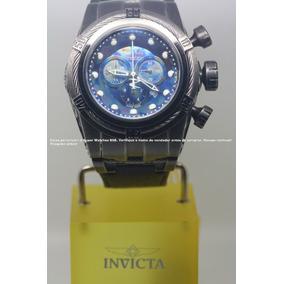 6c0d7242124 Relogio Invicta Serie Ouro Zeus - Relógio Invicta Masculino no ...