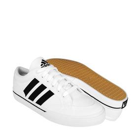Zapatos Atleticos Y Urbanos adidas G18202 2-6 Textil Blanco