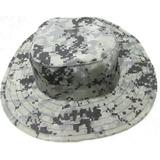 Boonie Hat Chapéu Estilo Militar Marpat Gelo Bravo21 149f63bbdef