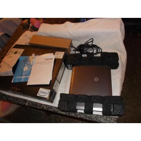 Laptop Hp 240 - 500gb Windows 8
