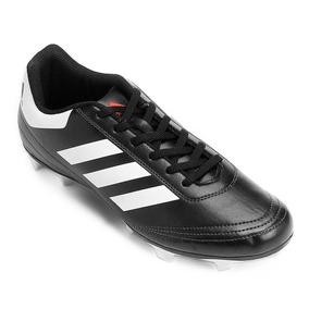Chuteira Adidas Goletto 5 Fg Campo - Chuteiras no Mercado Livre Brasil 905a88b41d068