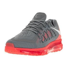 sports shoes d38ac 4c636 Tenis Talla 48 De Hombre - Tenis Nike en Mercado Libre Colombia