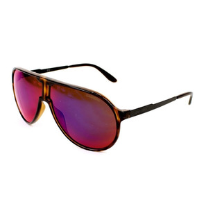 Carrera Champion Small Dl57v Oculos De Sol - Óculos no Mercado Livre ... c144c0647b