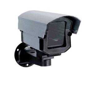 Caixa De Proteção Para Mini Câmera