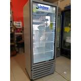 Refrigerador Imbera Vr-17 ¡seminuevo! Ahorrador!!!
