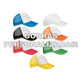 Lapiceras Personalizadas Egresados - Ropa y Accesorios en Bs.As ... b8992b6f52c