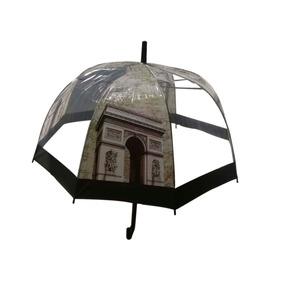 Paraguas Diseños Exclusivos