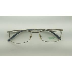99df3ca0bcdeb Oculos Rayban Haste De Molas Grau - Óculos no Mercado Livre Brasil