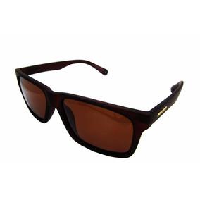 Oculos Masculino - Óculos De Sol em Umuarama no Mercado Livre Brasil af76c6be96