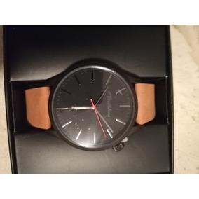 Reloj Brateleboro