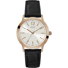 6a41c8f8166 Relogio Armani Exchange Ax1190 - Relógios De Pulso no Mercado Livre ...