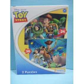Toy Story Dinosaurio - Juegos en Mercado Libre Argentina 198145c72f2