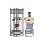 Perfume Importado Mujer Jean Paul Gaultier In Love 100 M Edt
