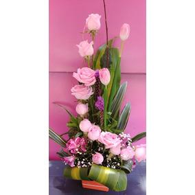a4578ec28 Bolitas De Gel Para Arreglos Florales - Recuerdos, Cotillón y ...