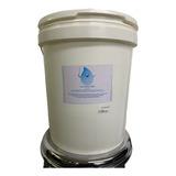Gel Antibacterial A Granel Gel Desinfectante 70% Mayoreo