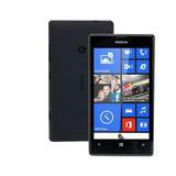 Nokia Lumia 520 8gb - Usado