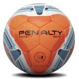 Bola Futebol De Campo Infantil Número 3 Original Penalty - Futebol ... 63dd1aebf6b09