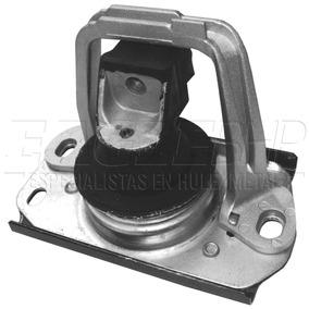 1 Soporte Motor Frontal Derecho Renault Trafic 1.9l 06/16